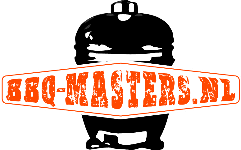 BBQ-masters - specialisten in barbecue's